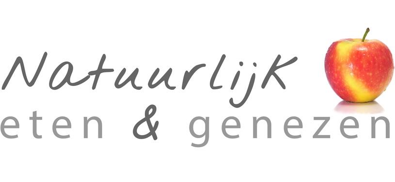 Natuurlijk Eten & Genezen